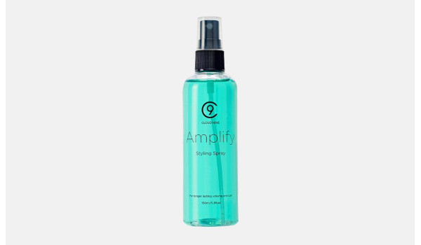 Спрей Cloud Nine Amplify Spray